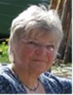Anita Borrusch