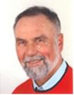 Gerd Thiel